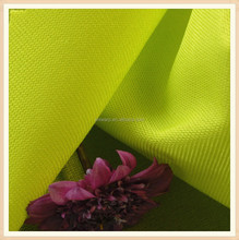 k high quality garments, home textile, interlining loop velvet fabric hot sale