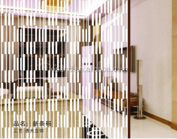 Decorative Glass/glass Painting/decorative Glass Panel - Buy