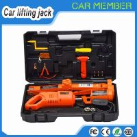 Buy electric car jack impact wrench electric impact wrench car jack used tire jack and wrench