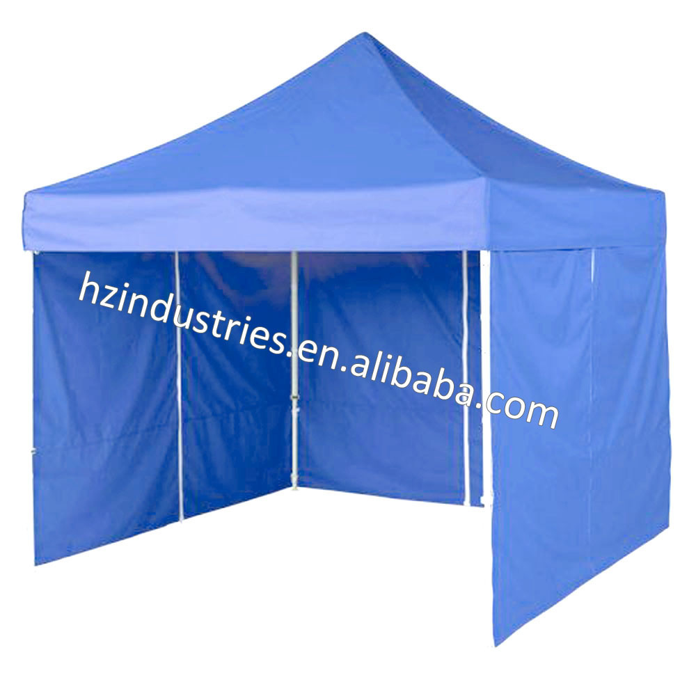 sc 1 st  Alibaba & Gazebo Side Panels Wholesale Side Panel Suppliers - Alibaba