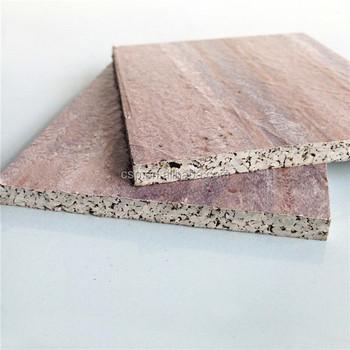 soft wood look rubber tile floor buy wood look rubber tile rubber wood rubber wood tile. Black Bedroom Furniture Sets. Home Design Ideas