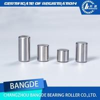 11*28mmRoller used in the drum washing machine bearings