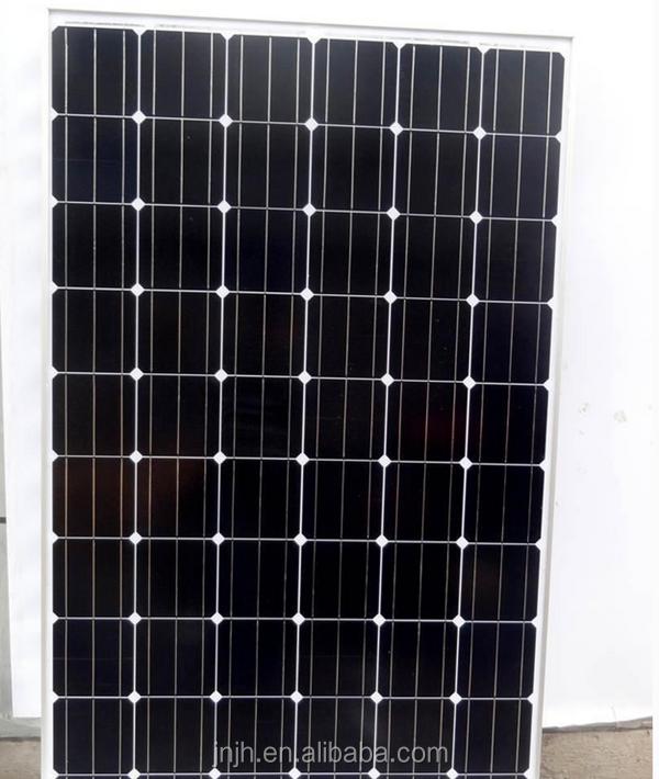 500 Watt Solar Panel Mono 500w Solar Panel Buy 500 Watt