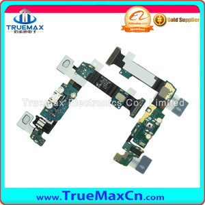 For Samsung Galaxy S6 Edge Charger Flex Cable, Replacement Usb Charger Flex For Samsung S6 edge plus Dock Charging Cable G928t/g