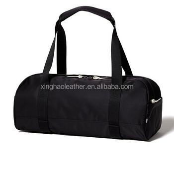 11fc2851ceb Alibaba New Model Travel Gym Sports Duffle Bag Practical Round Yoga Sports  Gym Bag Hot Selling