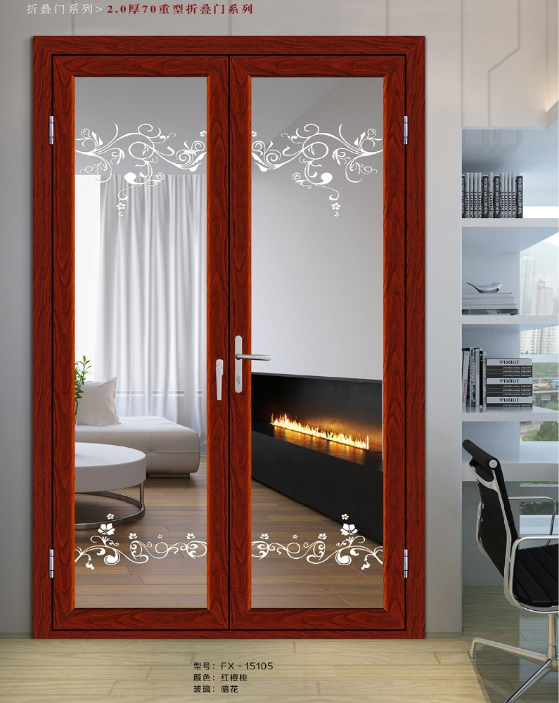 Folding Exterior French Doors Wholesale, French Doors Suppliers   Alibaba