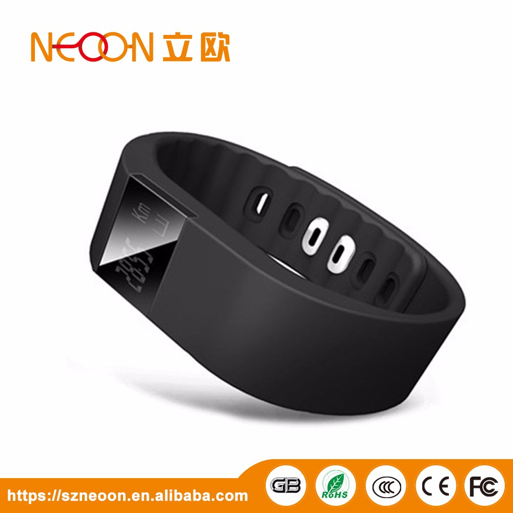 Best Brand cheapest watch smart mens watches health monitor wristband