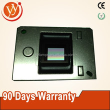 New Original Projector DMD chip 8060-6328W for benq MP512