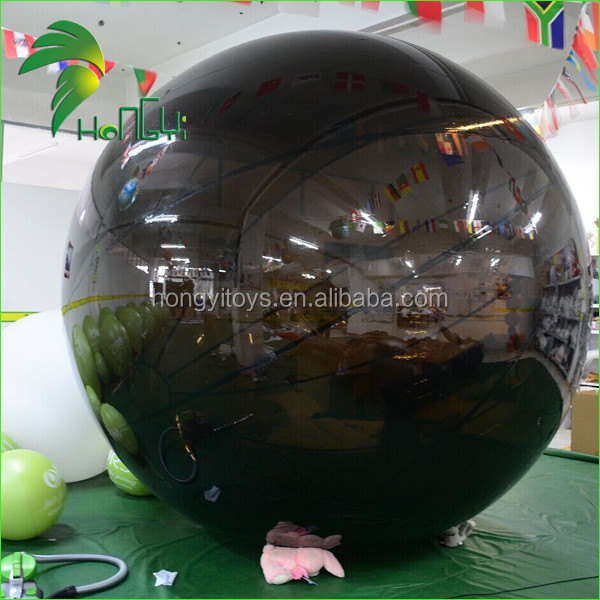 Cheap Giant Inflatable Pool Inflatable Water Balloon / Inflatable Water Balloon for Sale