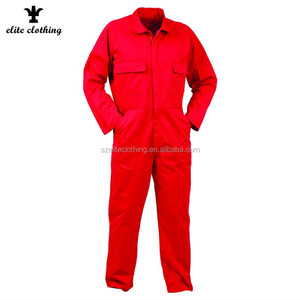 87d9ac97c3 China Workwear China
