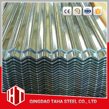 22 gauge corrugated steelcolor corrugated sheets steel roof metalyx51blue roofing shingles
