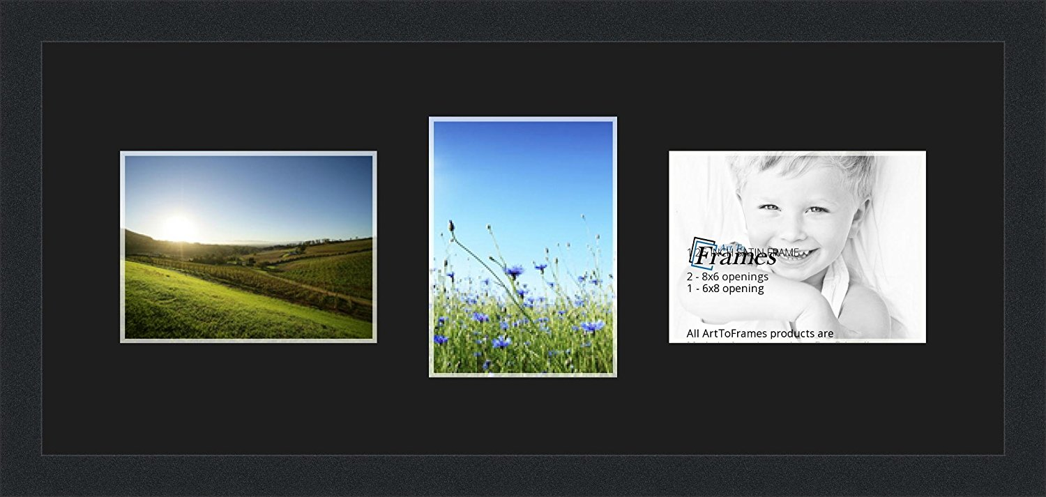 Cheap Photo Frames 6x8, find Photo Frames 6x8 deals on line at ...