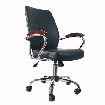 info for 53b44 7ab34 Durable Swivel Tilt Office Chair Adjustable Executive Chair Screw Lift  Office Chair With Headrest Neck Support - Buy Acrylic Lucite Swivel Office  ...