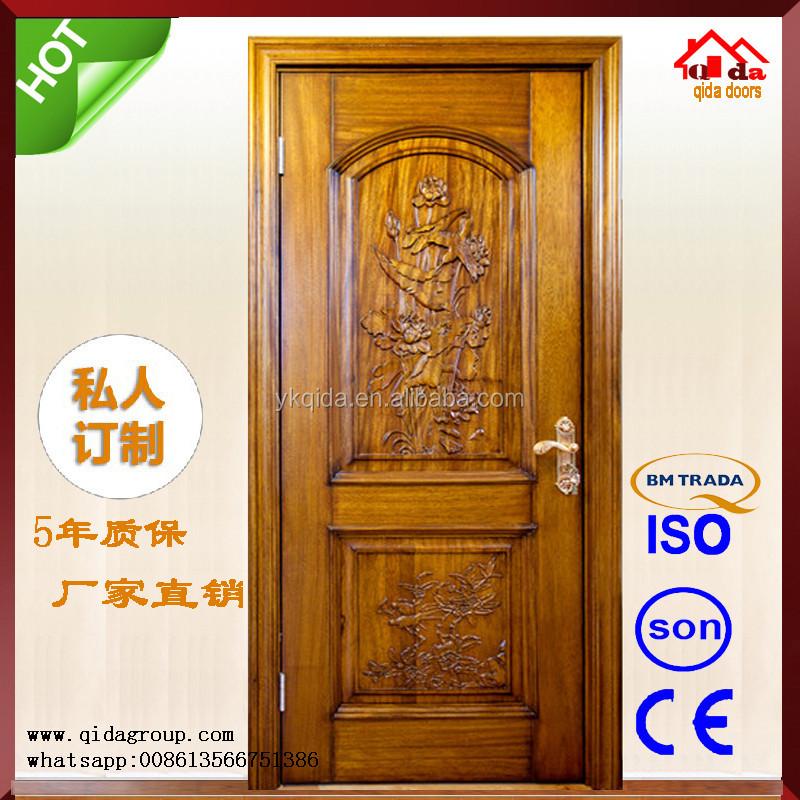 Main Entrance Doors main entrance wooden door design, main entrance wooden door design