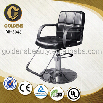wholesale hydraulic barber chair price