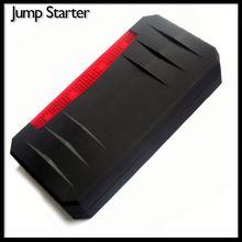 Power Bank Safety 12V Car Portable Jump Starter