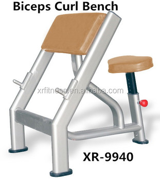 Excellent Preacher Arm Curl Bench Biceps Weightlifting Home Gym Equipment Barbell Rack New Buy Preacher Arm Curl Bench Biceps Weightlifting Home Gym Equipment Bralicious Painted Fabric Chair Ideas Braliciousco
