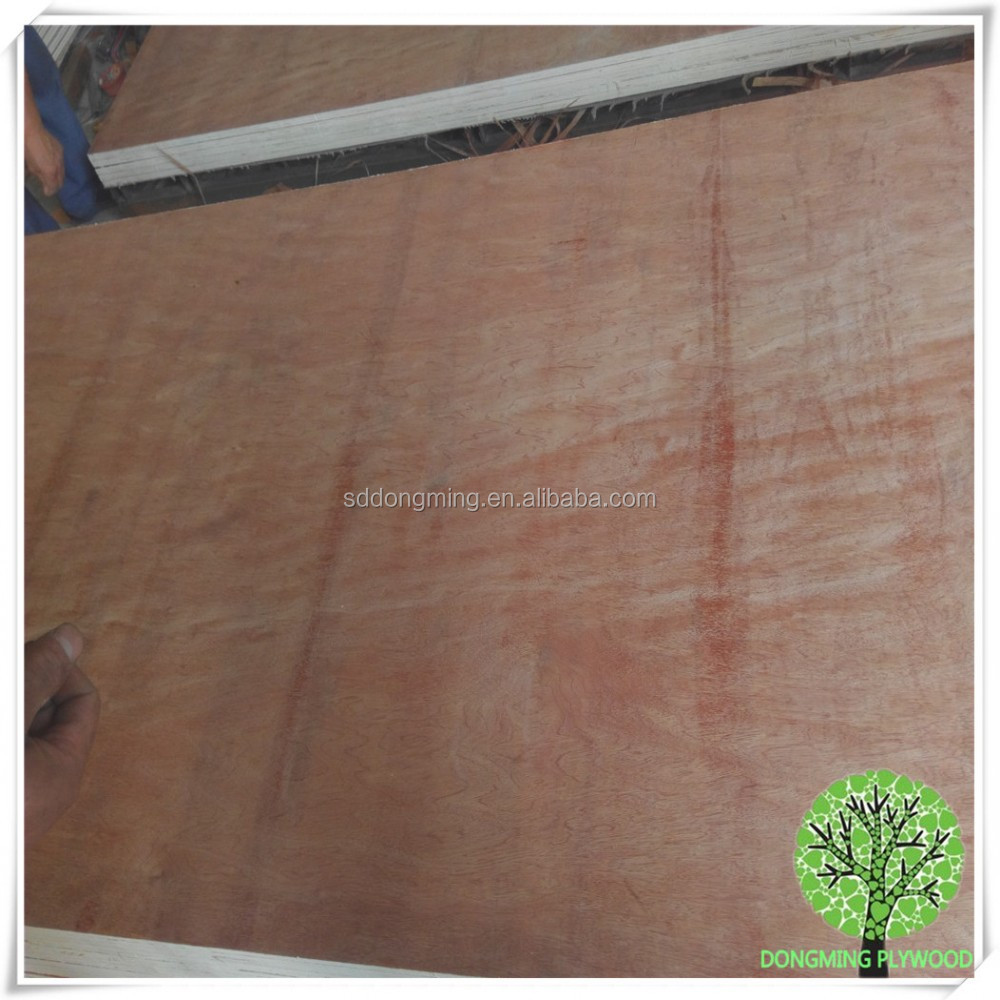 materials poplar wood. 4mm Poplar Plywood, Plywood Suppliers And Manufacturers At Alibaba.com Materials Wood