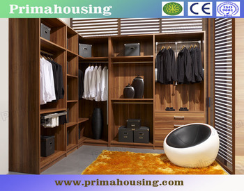 Cheap Modern Bedroom Set Solid Wood Bedroom Funiture Customized  Wardrobe/cabinets/closet