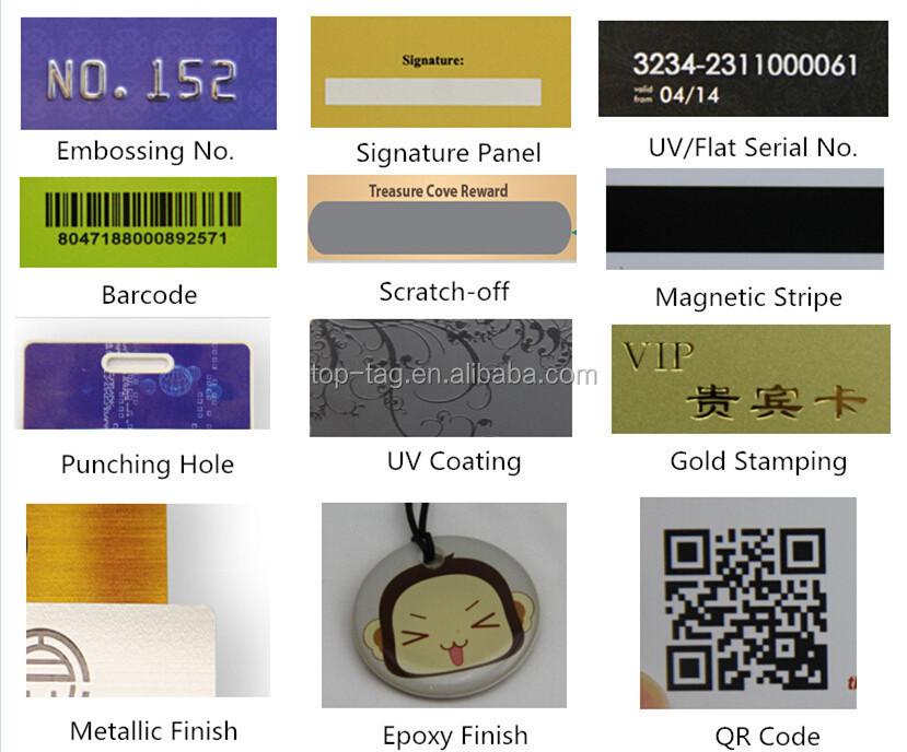 Mdc534 Free Design Salon Membership Cardsample Membership Card – Membership Card Samples