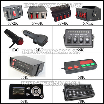 Led lightbar controller lightbar control box lightbar switch box led lightbar controller lightbar control box lightbar switch box mozeypictures Image collections
