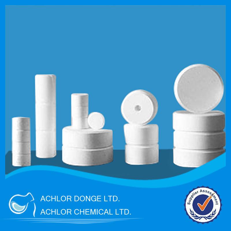 swimming pool chlorine tablets.jpg