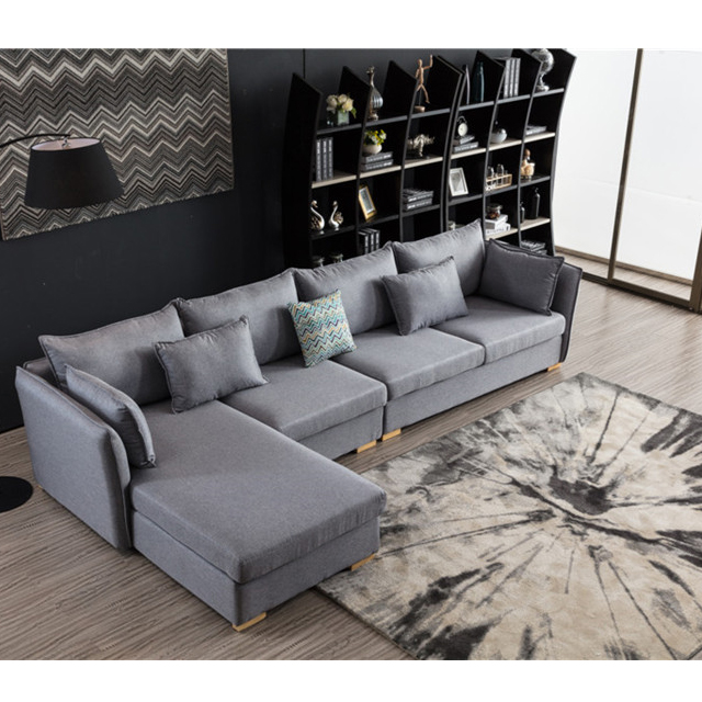 b5d987a6aeec China arabic living room furniture wholesale 🇨🇳 - Alibaba