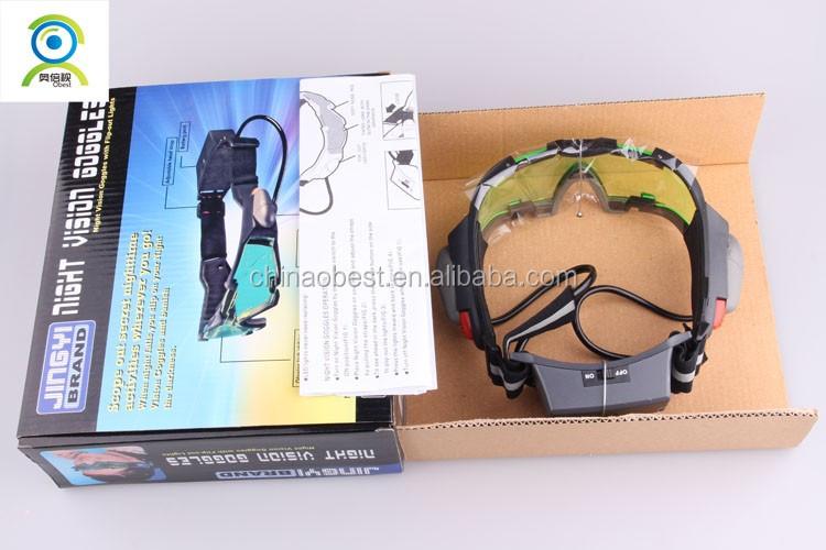 Kinder nachtsichtgeräte nachtsichtgeräte für förderung geschenke