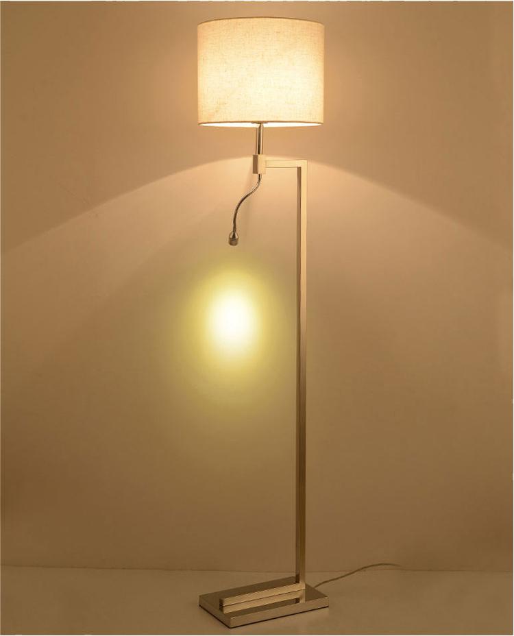 Cheap modern floor lamps cheap modern floor lamps suppliers and cheap modern floor lamps cheap modern floor lamps suppliers and manufacturers at alibaba aloadofball Images