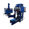 best price pecan shelling machine cement tile