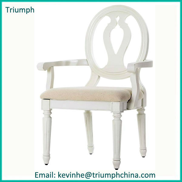 unfinished wooden chairs wholesale unfinished wooden chairs wholesale  suppliers and at alibabacom