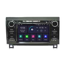 "MEKEDE 7 ""PX30 <span class=keywords><strong>Android</strong></span> 9.0 2G16G Car DVD Player per Toyota Sequoia Tundra 2010-<span class=keywords><strong>2012</strong></span> 2g di ram 16g rom IPS + DSP video out"