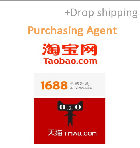 Professional Taobao purchase and shipping agent-Skype:Gavin Sun