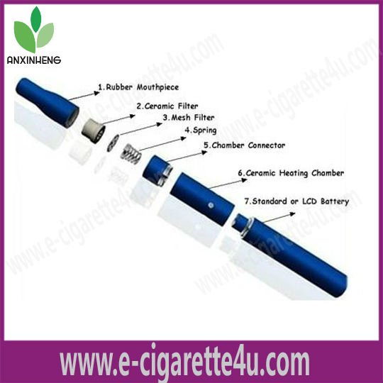 wholesale portable dry herb chamber vaporizer dmt vaporizer pen private sample
