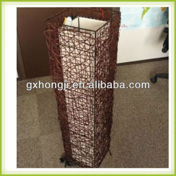 Nice lamp shade wire frames suppliers pictures inspiration rattan lamp shade lampshade frames wholesale lampshade wire frame greentooth Gallery
