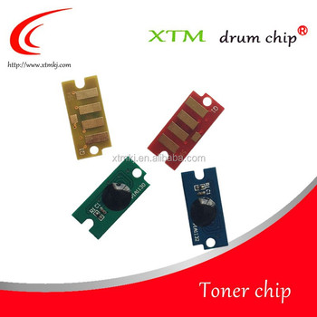 For Dell C3760n C3760dn C3765dnf Toner Cartridge Chips 331 8425 Compatible  Drum Chip - Buy Toner Cartridge Chip,Chips For Dell C3760n C3760dn