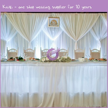 Wedding backdrop design sample wedding decor ideas latest curtain designs junglespirit Gallery