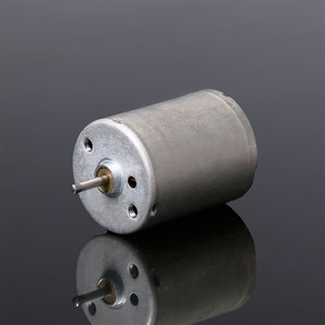 12v brushed dc motor 5nm 5w 10w 10 15 watt