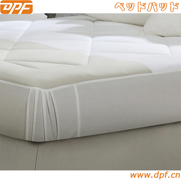 heated mattress pad heated mattress pad suppliers and at alibabacom