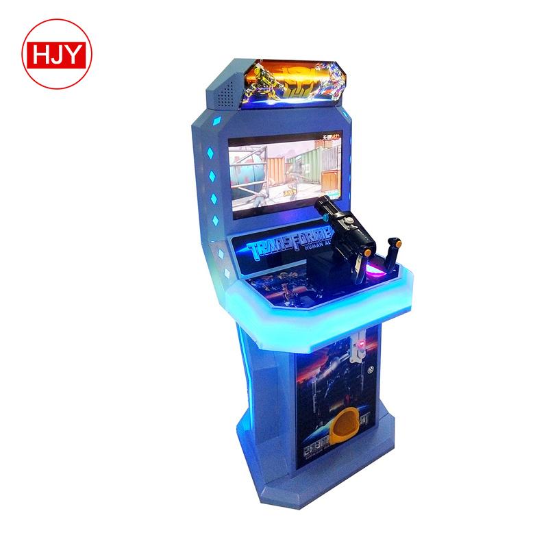 Китайски игровой автомат играть онлайн игровые автоматы колобок