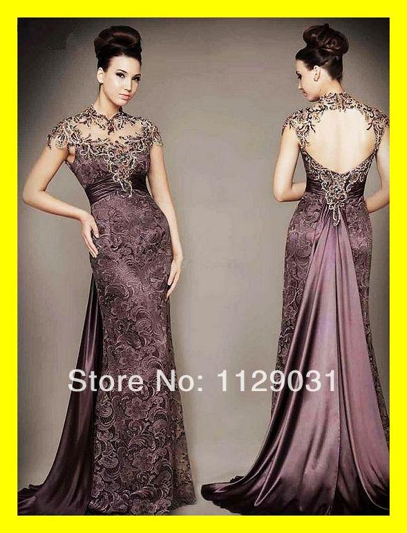 62242c957ed85 Evening dresses photo: Hire evening dresses online australia
