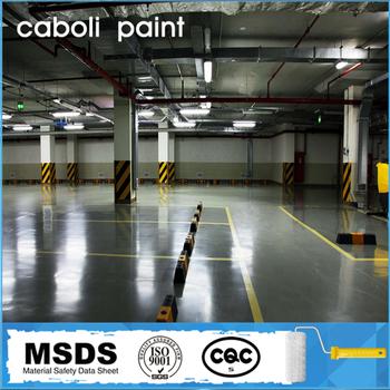 Caboli Anti-static Synthetic Acrylic Resin Emulsion/epoxy Floor Paint - Buy  Synthetic Acrylic Resin Emulsion,Washable Spray Paint,Anti-static Epoxy