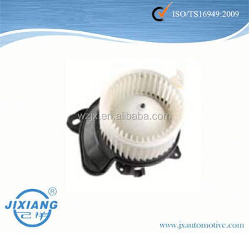 China Suppliers Auto Parts Air Blower Motor Brushes For Opel Corsa ...