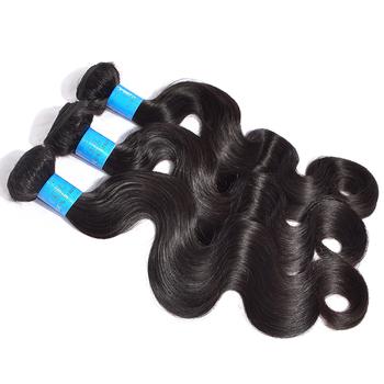 natural color soft dread hair pieceloving hair company