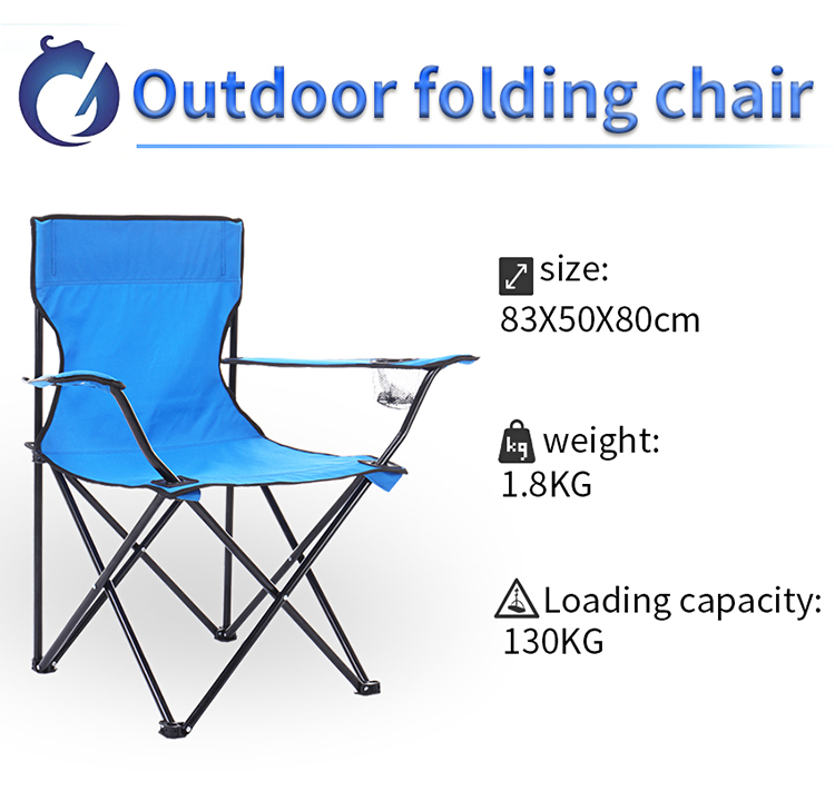 Dimensions Specifications Foldable Whole Folding Beach Chair