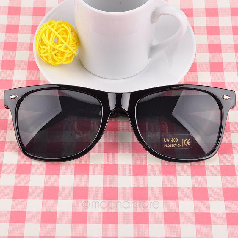 1f07d1f4d9 Funky Sunglasses Wholesale