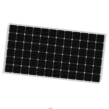 Fabrik direst <span class=keywords><strong>350</strong></span> <span class=keywords><strong>watt</strong></span> top punkt mono solar panel für Mexiko markt