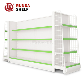 gondolas and shelves pharmacy rack shelving