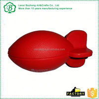 wholesale high strength structure plate