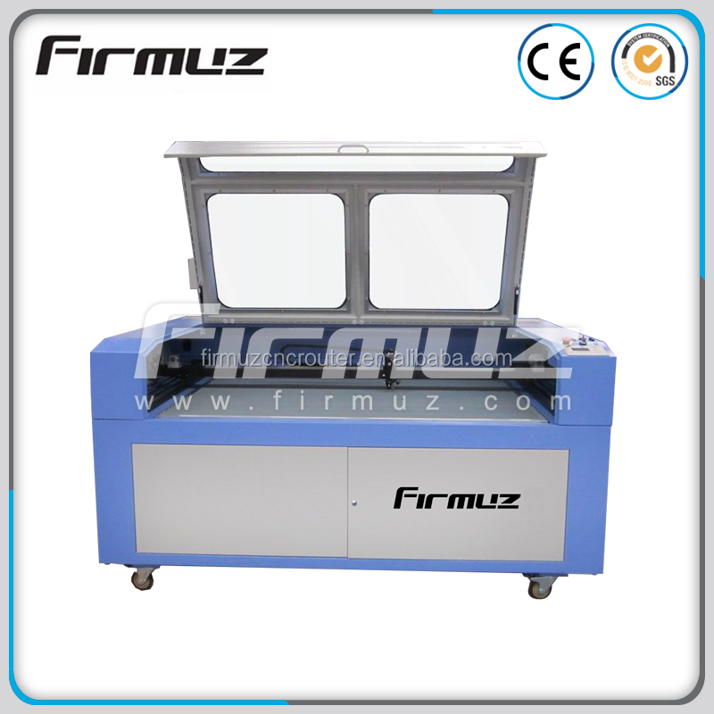 Factory direct supply rotary axis cnc router jcut-6090a with high quality